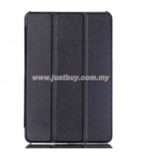 Xiaomi Mi Pad 2 (7.9) Ultra Slim Case - Black