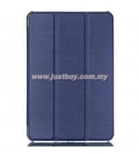 Xiaomi Mi Pad 2 (7.9) Ultra Slim Case - Blue