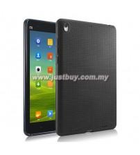 Xiaomi Mi Pad Silicone Back Cover - Black