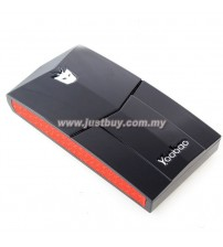 Yoobao YB651 13000mAh Thunder Power Bank