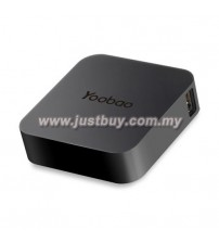 Yoobao YB627 4400mAh Power Bank