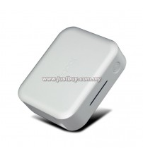 Yoobao Magic Cube II YB629 5200mAh Power Bank