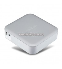 Yoobao Magic Cube II YB639 7800mAh Power Bank
