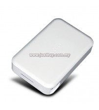 Yoobao Magic Cube II YB659 13000mAh Power Bank