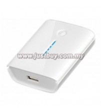 Yoobao YB626 5200mAh Power Bank