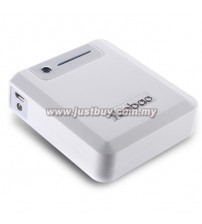 Yoobao YB635 6600mAh Power Bank