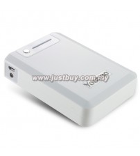 Yoobao YB645 8800mAh Power Bank