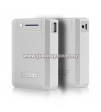 Yoobao YB645 PRO 10400mAh Power Bank