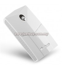 Yoobao YB651i 7800mAh SWAROVSKI Power Bank