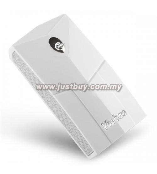 Yoobao YB651i 7800mAh SWAROVSKI Power Bank