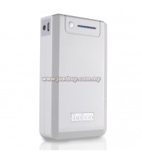 Yoobao YB655 11000mAh Magic Box Power Bank