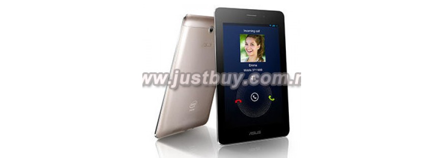 Asus Fonepad ME371 Case