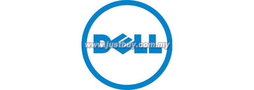 Dell Streak Accessories