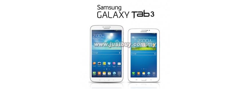 Samsung Galaxy Tab 3 Case