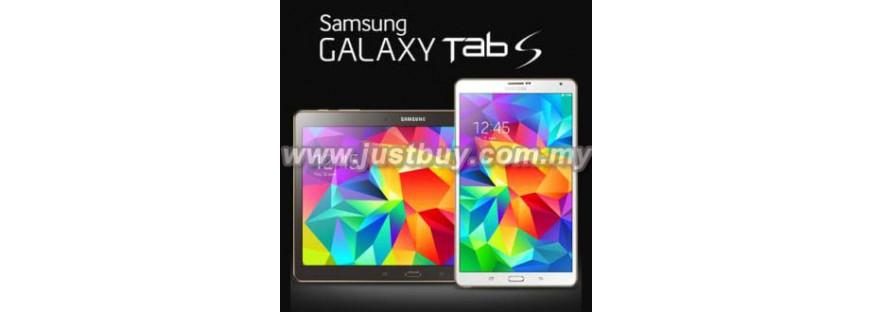 Samsung Galaxy Tab S Case