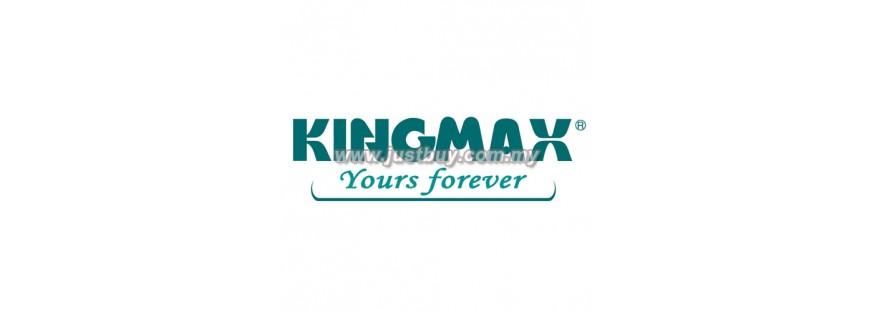 KINGMAX Power Bank