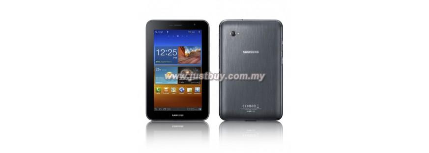 Samsung Galaxy Tab 7.0 Case