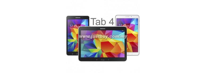 Samsung Galaxy Tab 4 Case