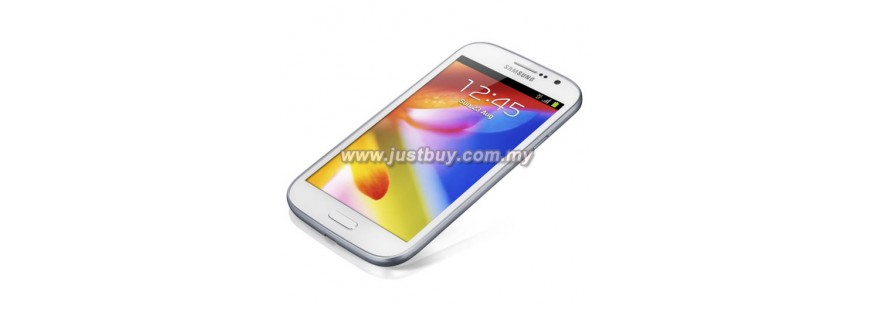 Samsung Galaxy Grand Case
