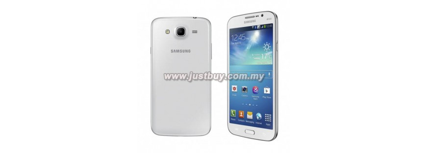 Samsung Galaxy Mega 6.3 Case