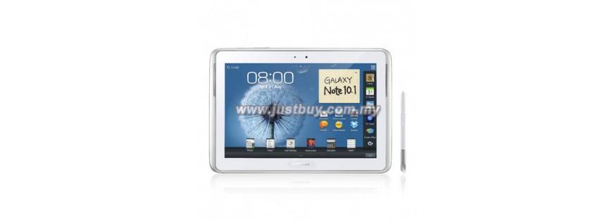 Samsung Tab 1, Tab 2 Case