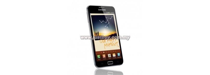 Samsung Galaxy Note 1 Case