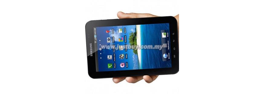Samsung Galaxy Tab P1000 Case