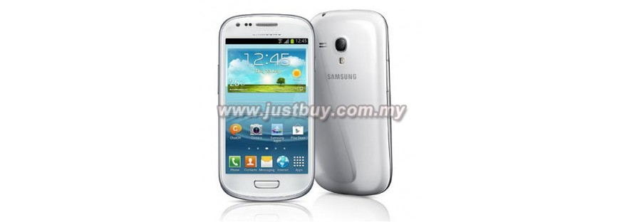 Samsung Galaxy S3 Mini Case