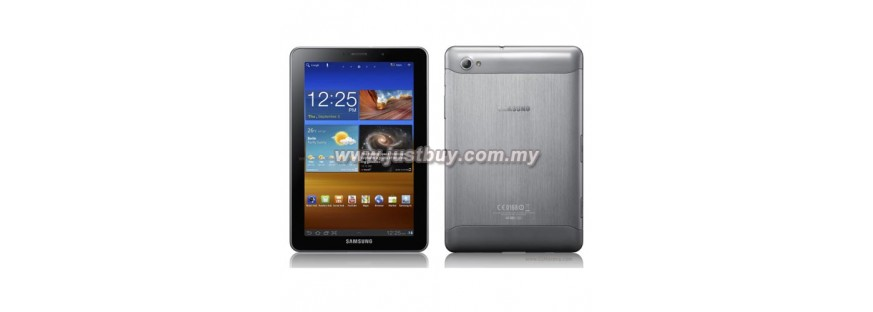 Samsung Galaxy Tab 7.7 Case