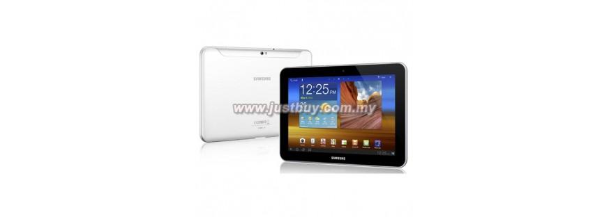 Samsung Galaxy Tab 8.9 Case