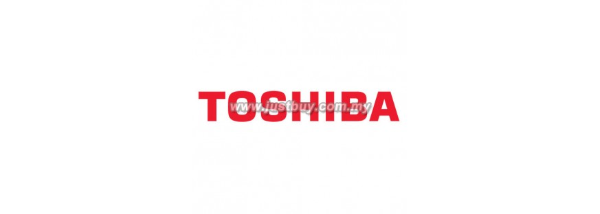 Toshiba Tablet Accessories