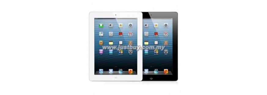 iPad 2, iPad 3, iPad 4 Case