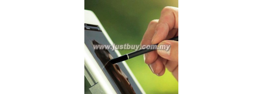 iPhone Stylus Pen
