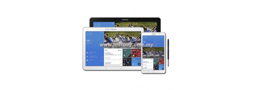 Samsung Galaxy Tab PRO Case