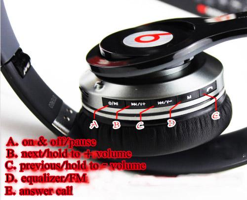 Headphones beats wireless solo - beats wireless headphones bluetooth adapter