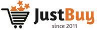 Justbuy.com.my